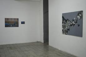 magacin 2