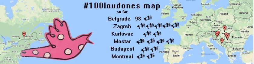 mapaStoBucnih.jpg